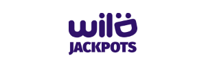 Wild Jackpots Recenzja